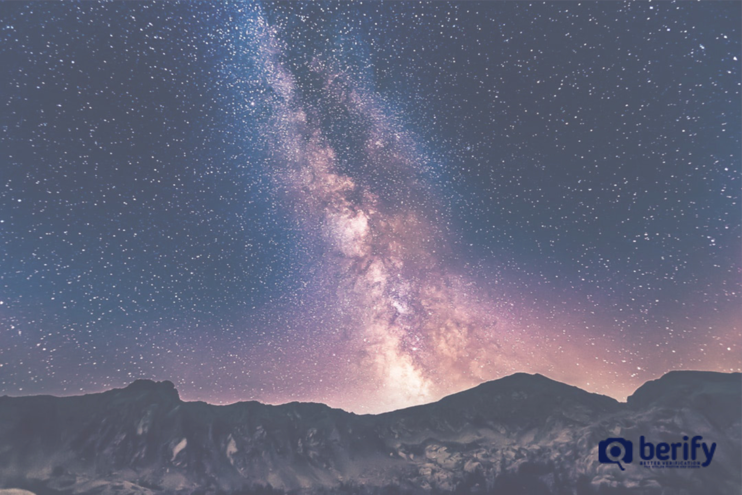 Astrophotography: 6 Tips and Techniques for Beginners - Berify