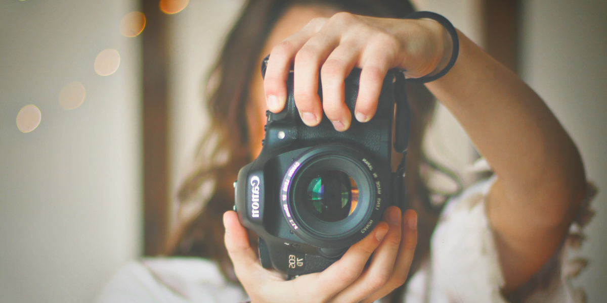 7 Annoying Things Photographers Do That You Should Avoid