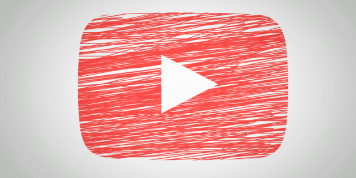 Youtube Sues Copyright Troll over Targeting Multiple Users